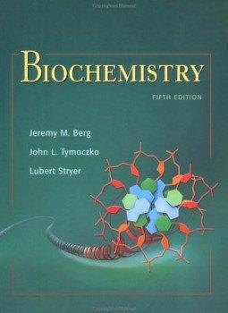 تحميل كتاب harper's biochemistry