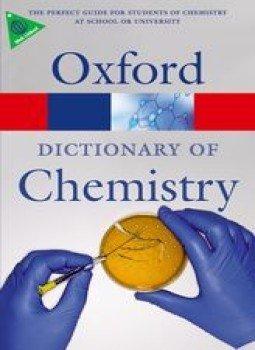 تحميل كتاب chemistry chang